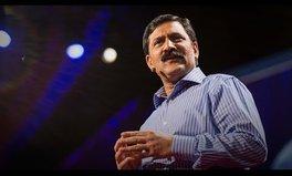 Video: Wie der Vater so die Tochter: Malalas Vater ist eine Inspiration