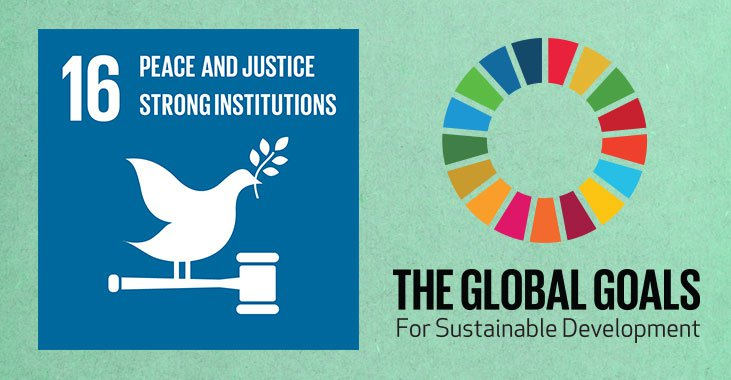 global-goals-16-peace-and-justice-strong-institutions.jpg