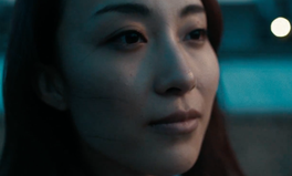 Video: This heart-wrenching commercial is empowering China's leftover women