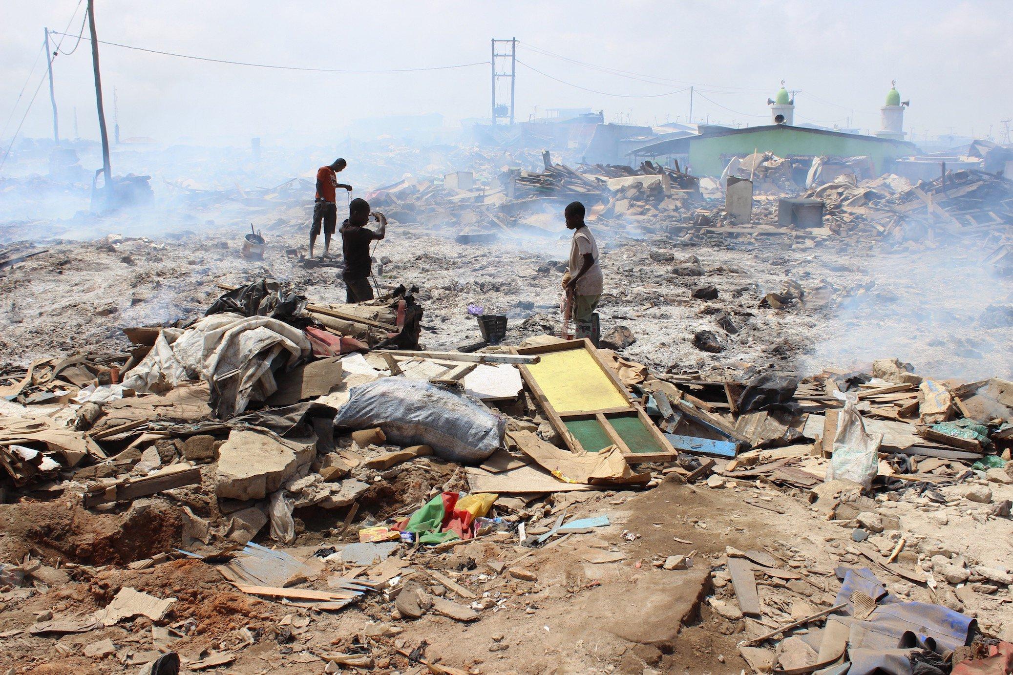 Accra, Ghana, e-waste.jpg