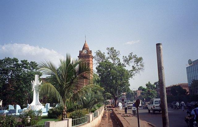 IMAGE World-fastest-growing-cities-BODY-6-Bamako.jpg