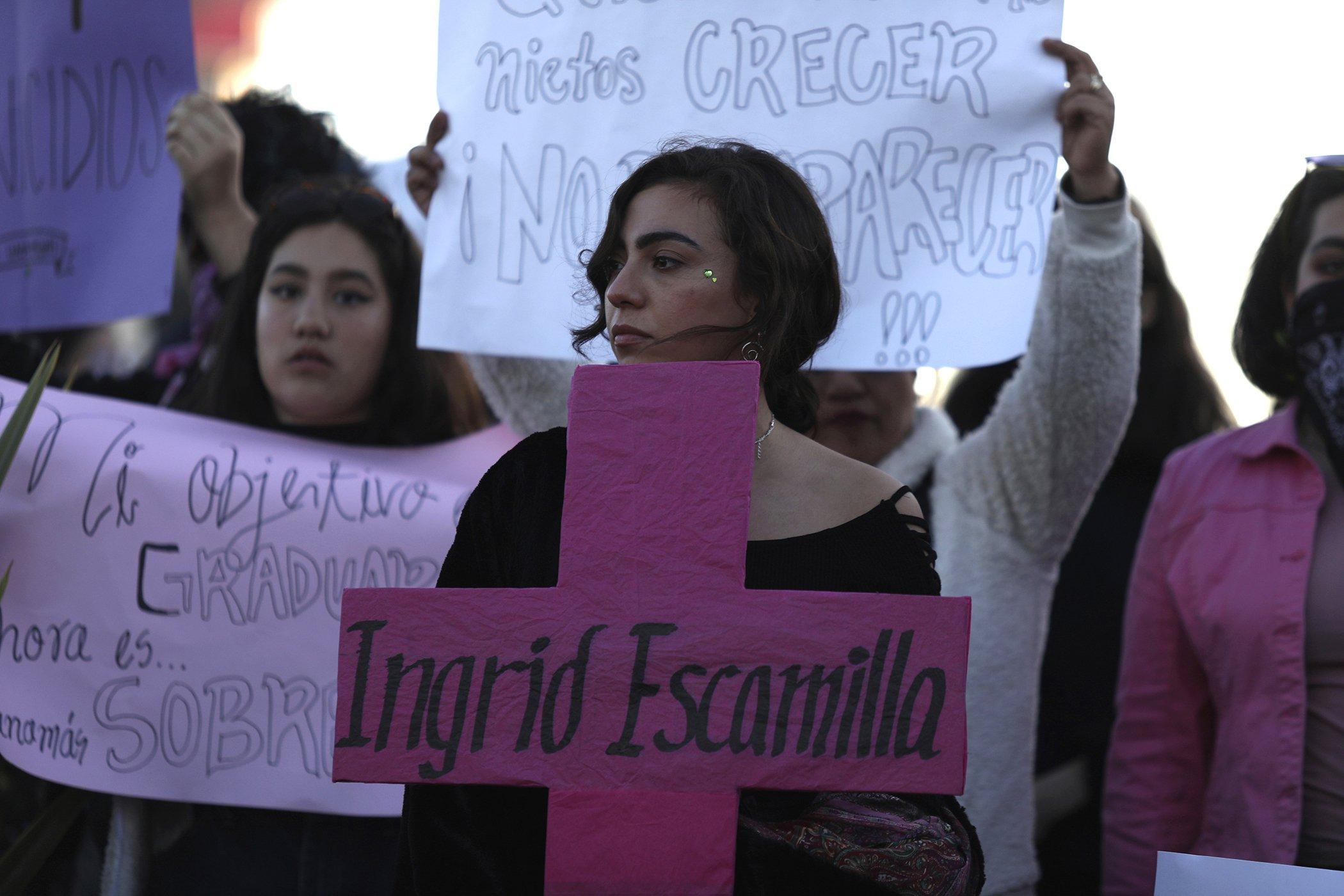 Gender-Violence-Femicide-Around-The-World-Explainer-005.jpg