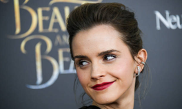 Article: Global Citizen Hero Emma Watson Could Be Hollywood's Top-Paid Actress in 2017