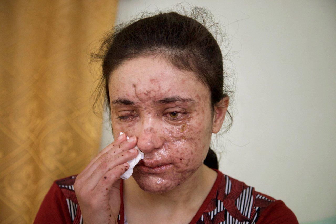isis-sex-slaves-whats-app-yazidi-BODY- Lamiya.jpg