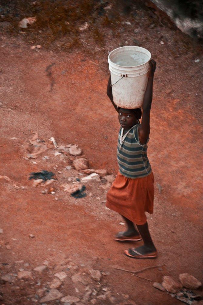 Thirty children die after diarrhea outbreak in Nigeria-Flickr-Andrew Moore-Body1.jpg