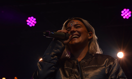 Article: Anne-Marie Took Us Through Her Biggest Hits During Virtual 'Together At Home' Concert