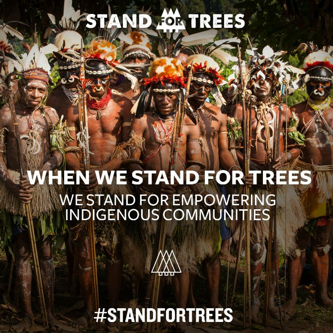stand for trees stand for indigenous.jpg