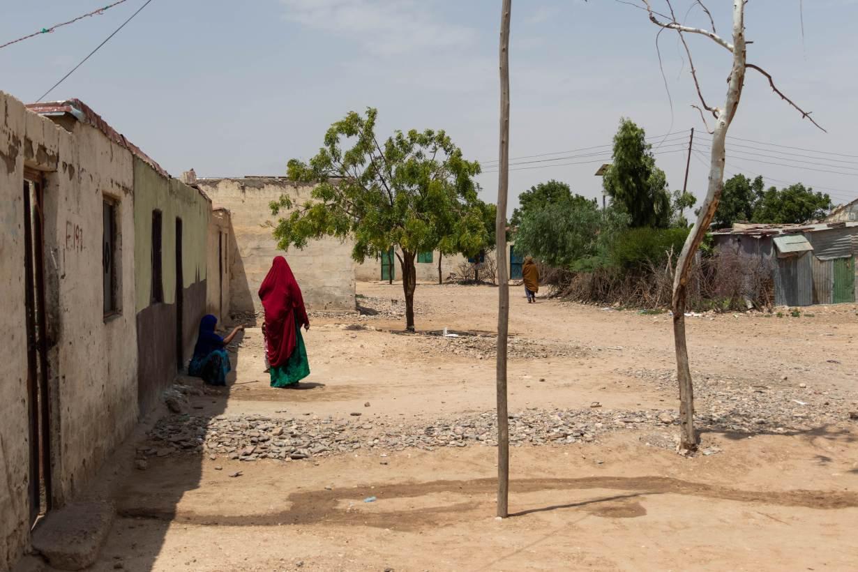 somaliland2.jpg