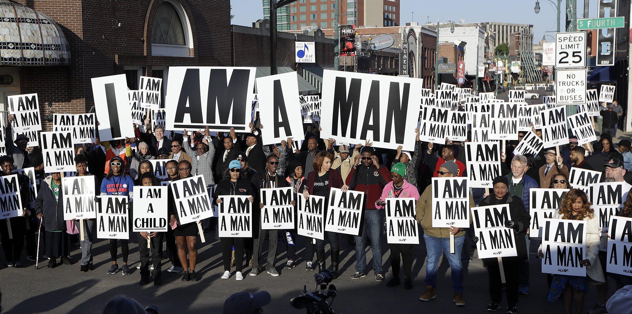 Martin-Luther-King-Jr-Assassination-50th-Anniversary.jpg