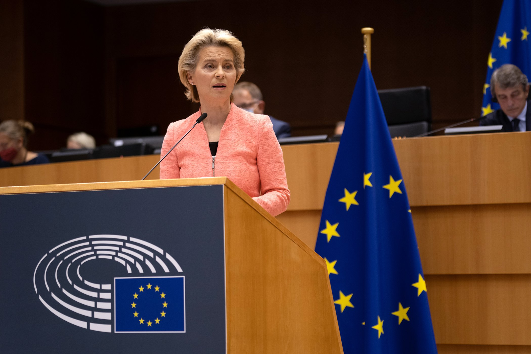 EuropeanCommission-Ursula von der Leyen-Women-World-Leaders-GCPrize.jpg