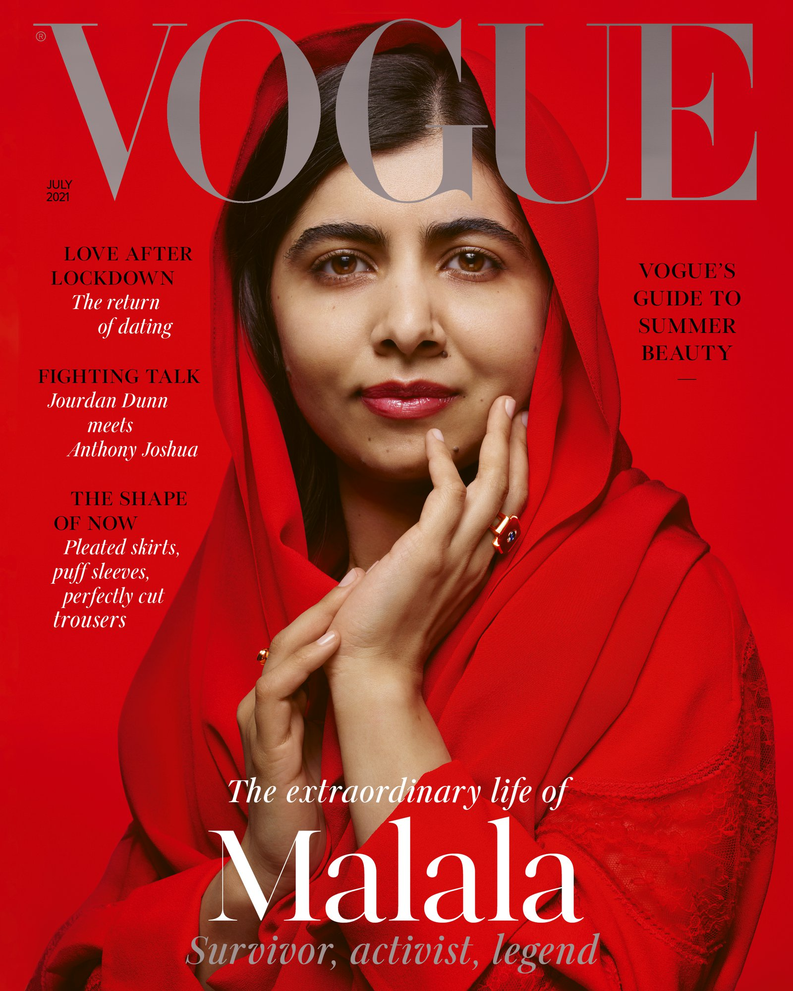 malala cover story.png