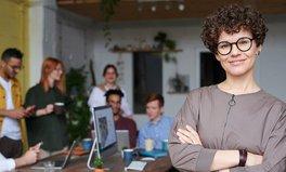 Artikel: Deutschland braucht noch 101 Jahre, um das Gender Pay Gap zu schließen