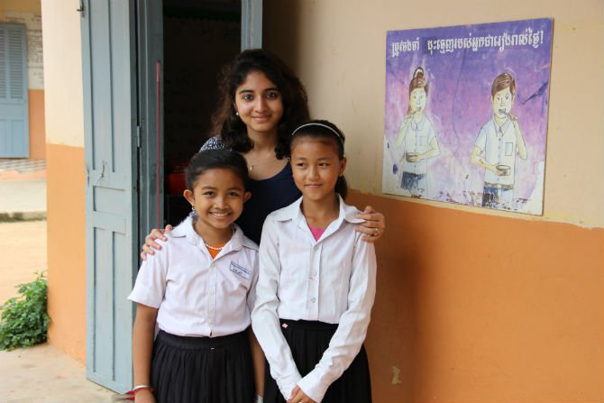 NGO changing education in Cambodia-Sivaramakrishnan-Body 2.jpg