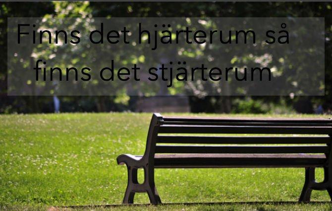 11-interestin-idioms-b9-Swedish.jpg