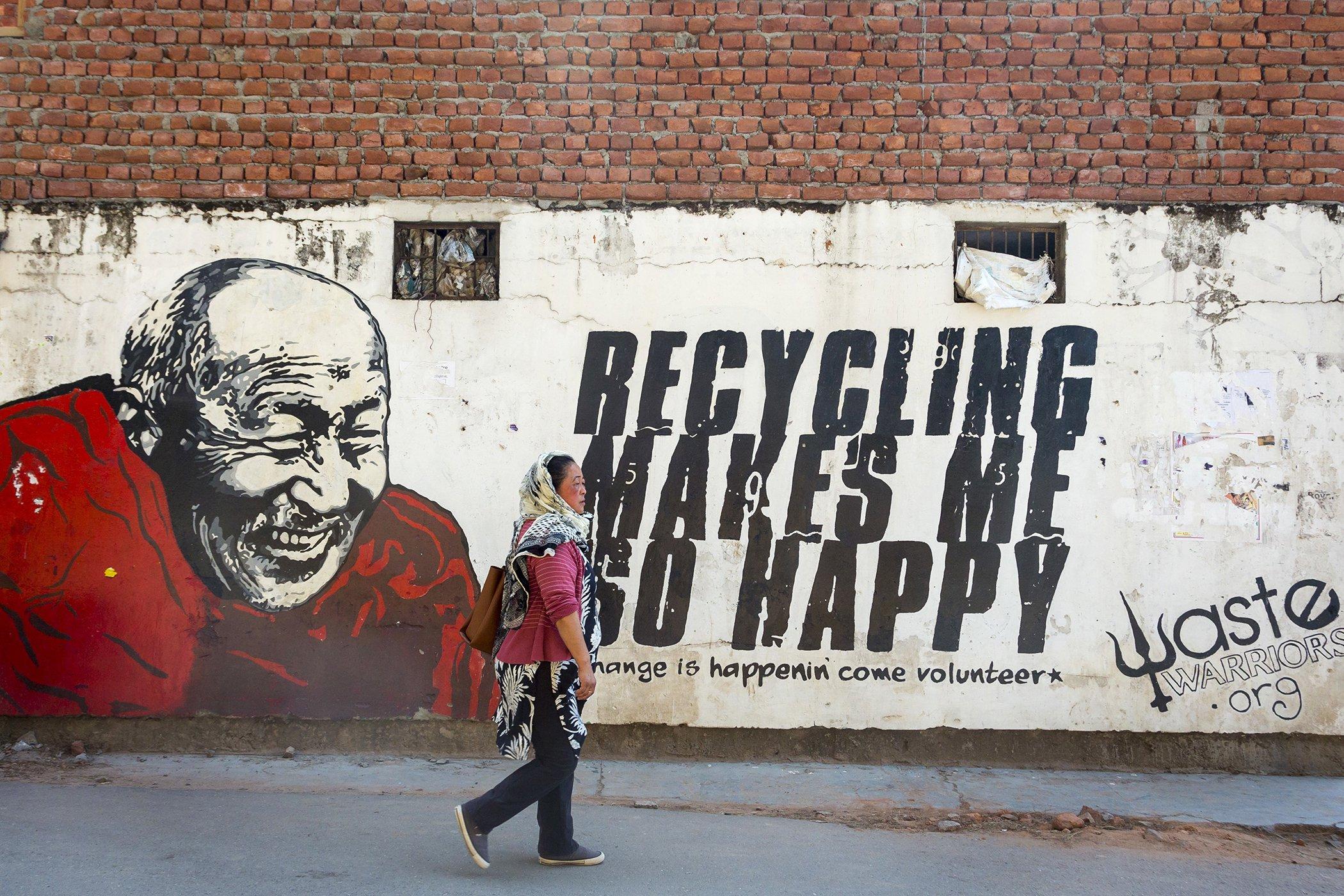 India-Recycling-Environment.jpg