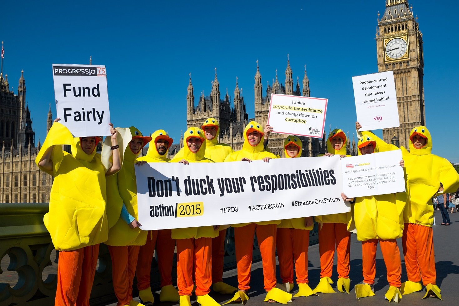 parliament duck.jpg