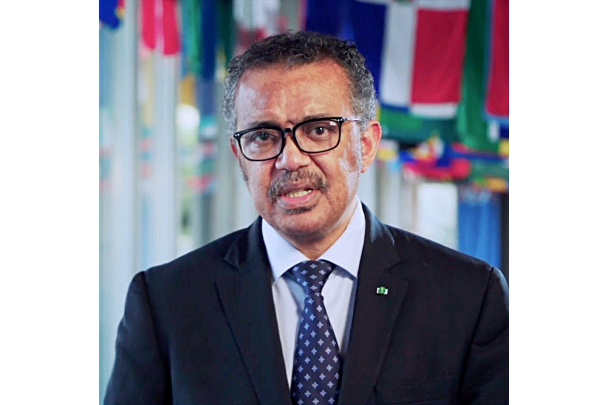 Tedros-WHO-One-World-Together-At-Home.JPG