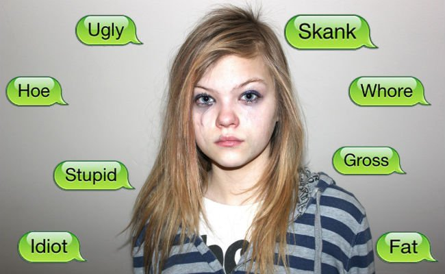 cyberbullying sex ed.jpg