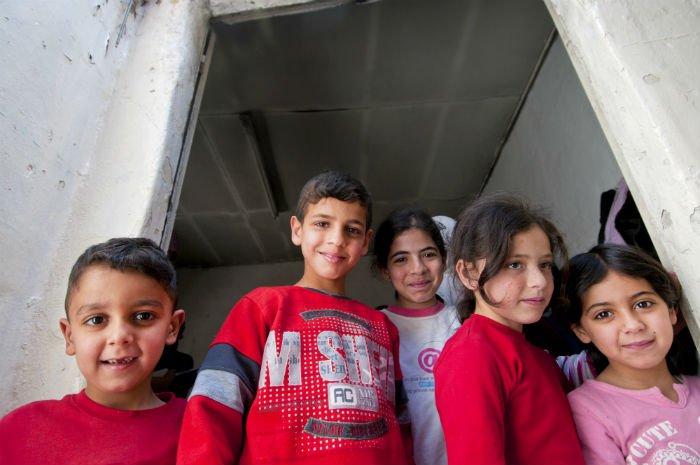 Syrian Refugee Children Need Your Help JOR-2013-JM-039.jpg