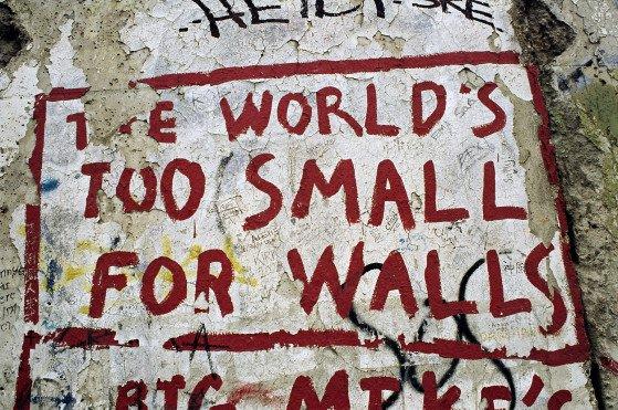 worldtoosmallforwalls.jpg