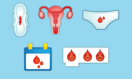 Article: The Really Good Reason This Group Wants to Create a Period Emoji