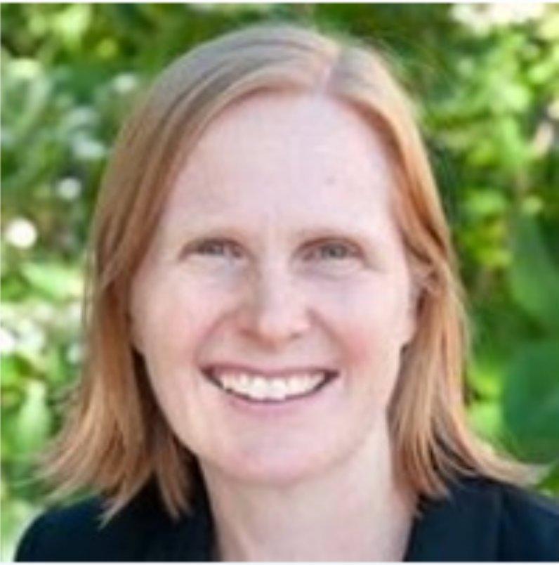 Sarah Dryden Peterson .jpg