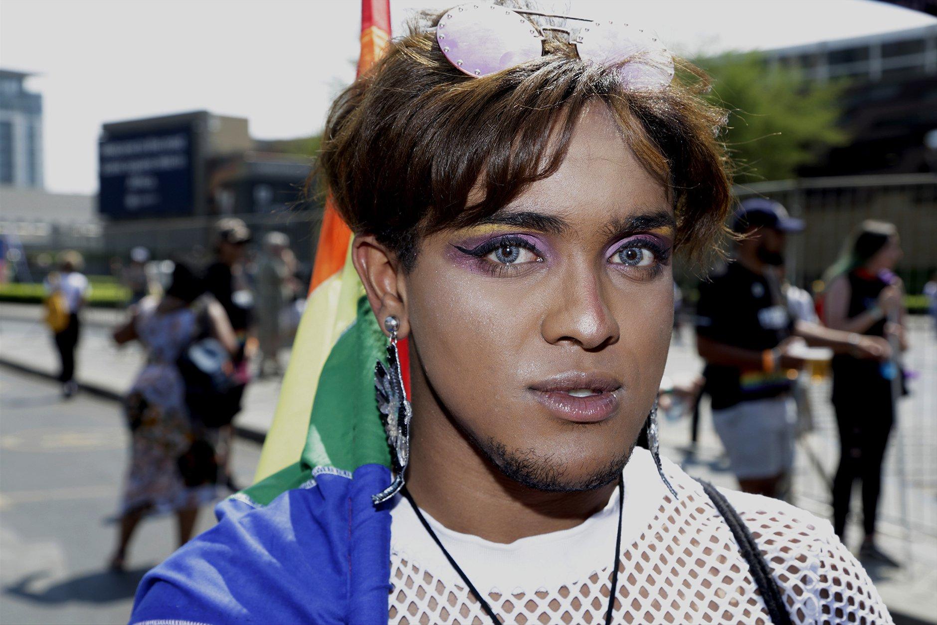 Johannesburg_Pride_LGBTQ_Noncedo Gxekwa_029.jpg