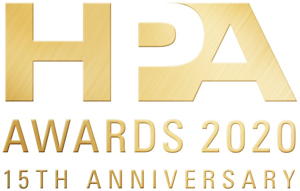 The HPA Awards