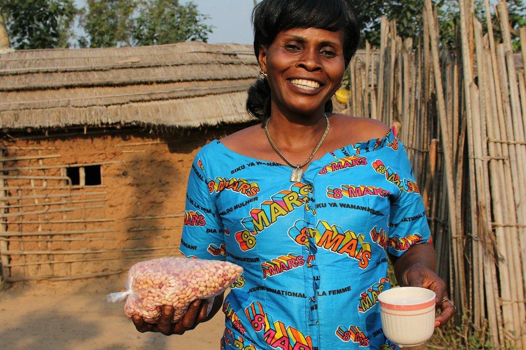 10 fakten Frauen und Hunger.jpg