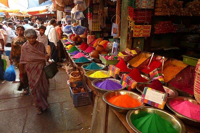 640px-Holi_colours.jpg