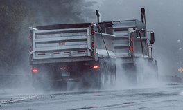 Article: 6 Experts Reveal How to Stop Essex Truck Deaths From Happening Again