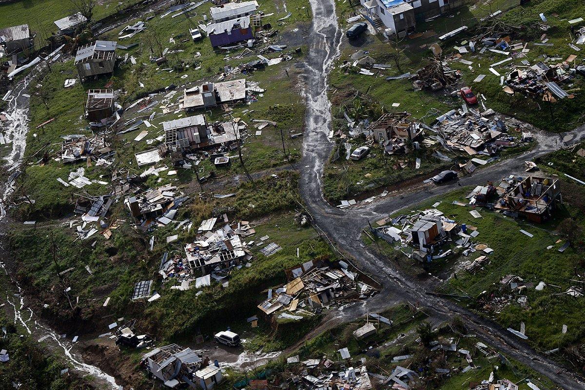 Hurricane-Maria-Puerto-Rico-Aftermath.jpg