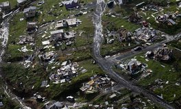 Article: One Year Later, Puerto Rico Still Hasn't Recovered From Hurricane Maria