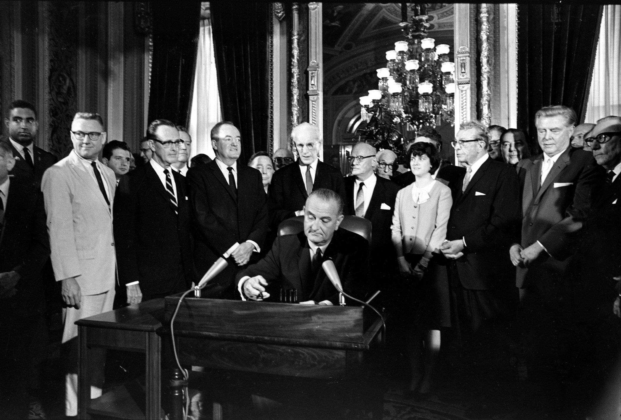 LBJ-Voting-Rights-Act-United-States.jpg