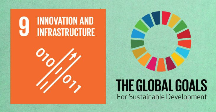 global-goals-9-innovation-and-infrastructure-b9.jpg