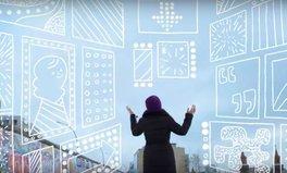 Video: Google celebrates doodle-worthy women (like Malala)
