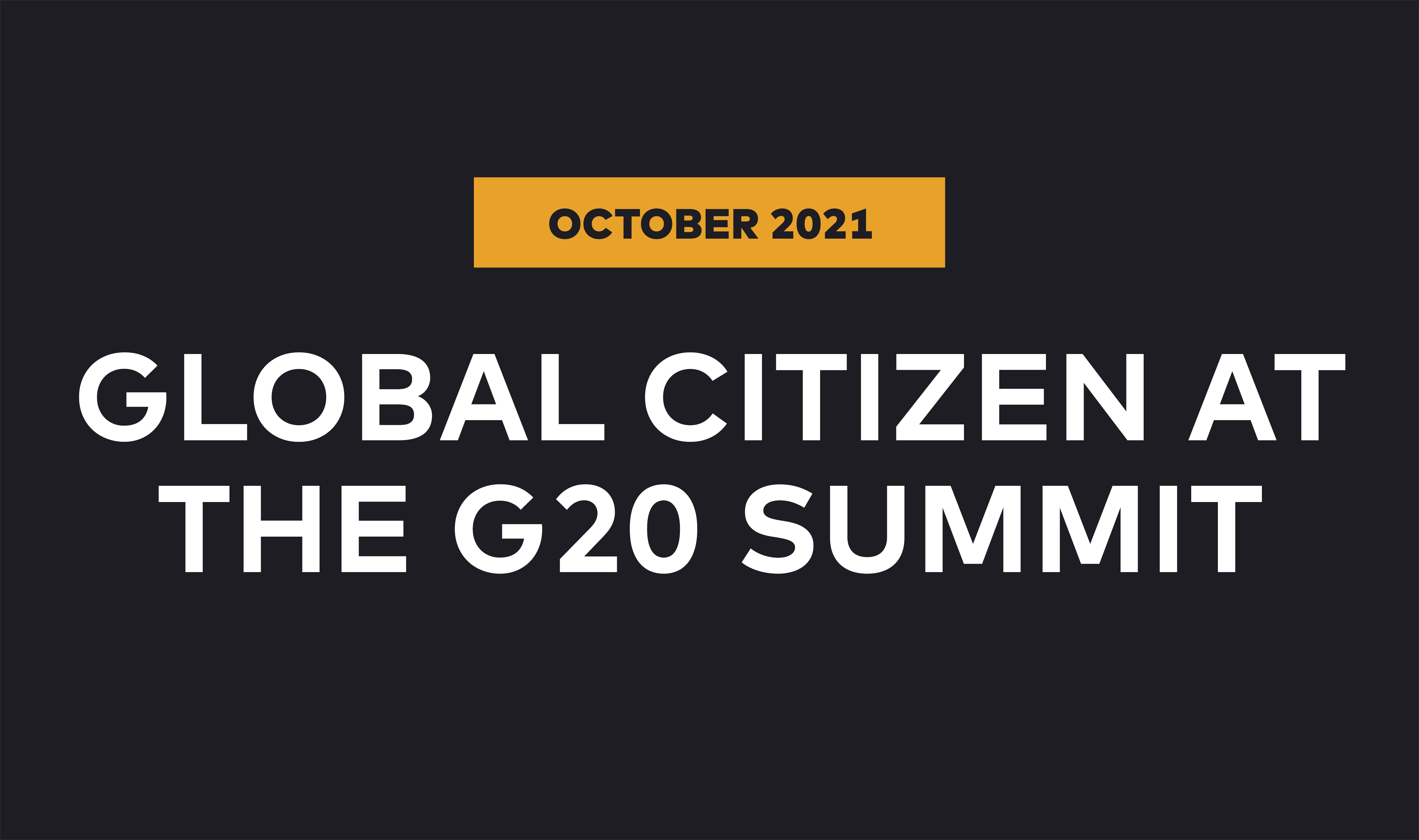 3c-g20.png