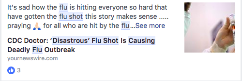 fake flu shot screen grab.png