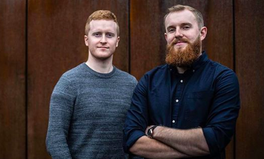 Article: These Scottish Entrepreneurs Want to Replace Palm Oil With Used Coffee Grounds