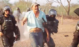 Video: These Are the 5 Deadliest Countries for Environmental Activists