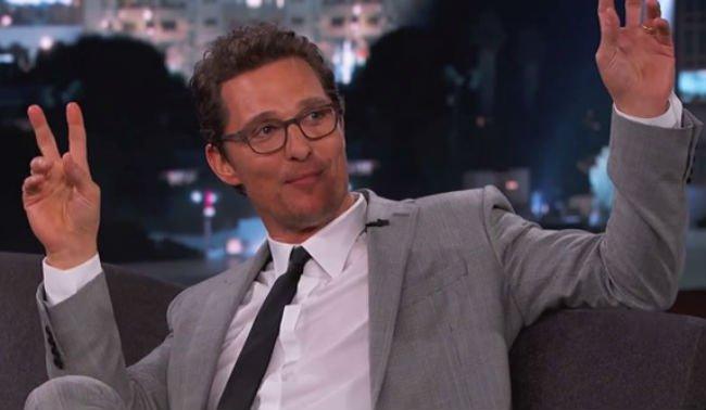 Matthew McConaughey .jpg