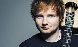 Article: Writing a song and paying a mortgage with Ed Sheeran