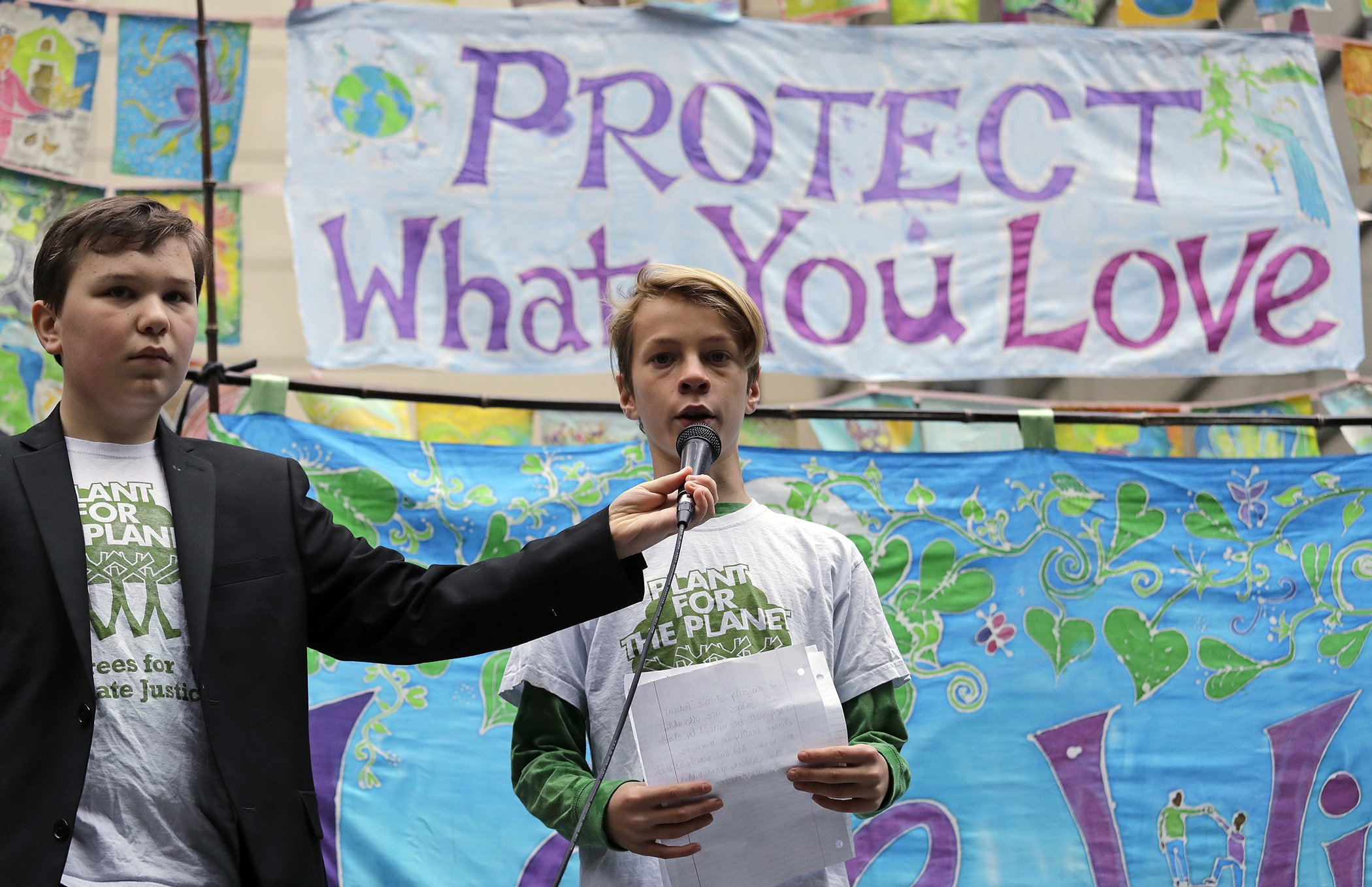 Climate-Change-Youth-Movement.jpg