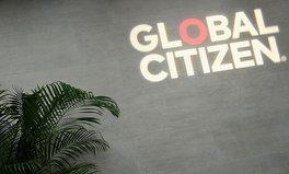 Article: Global Citizen Celebrates 2016 Festival Launch