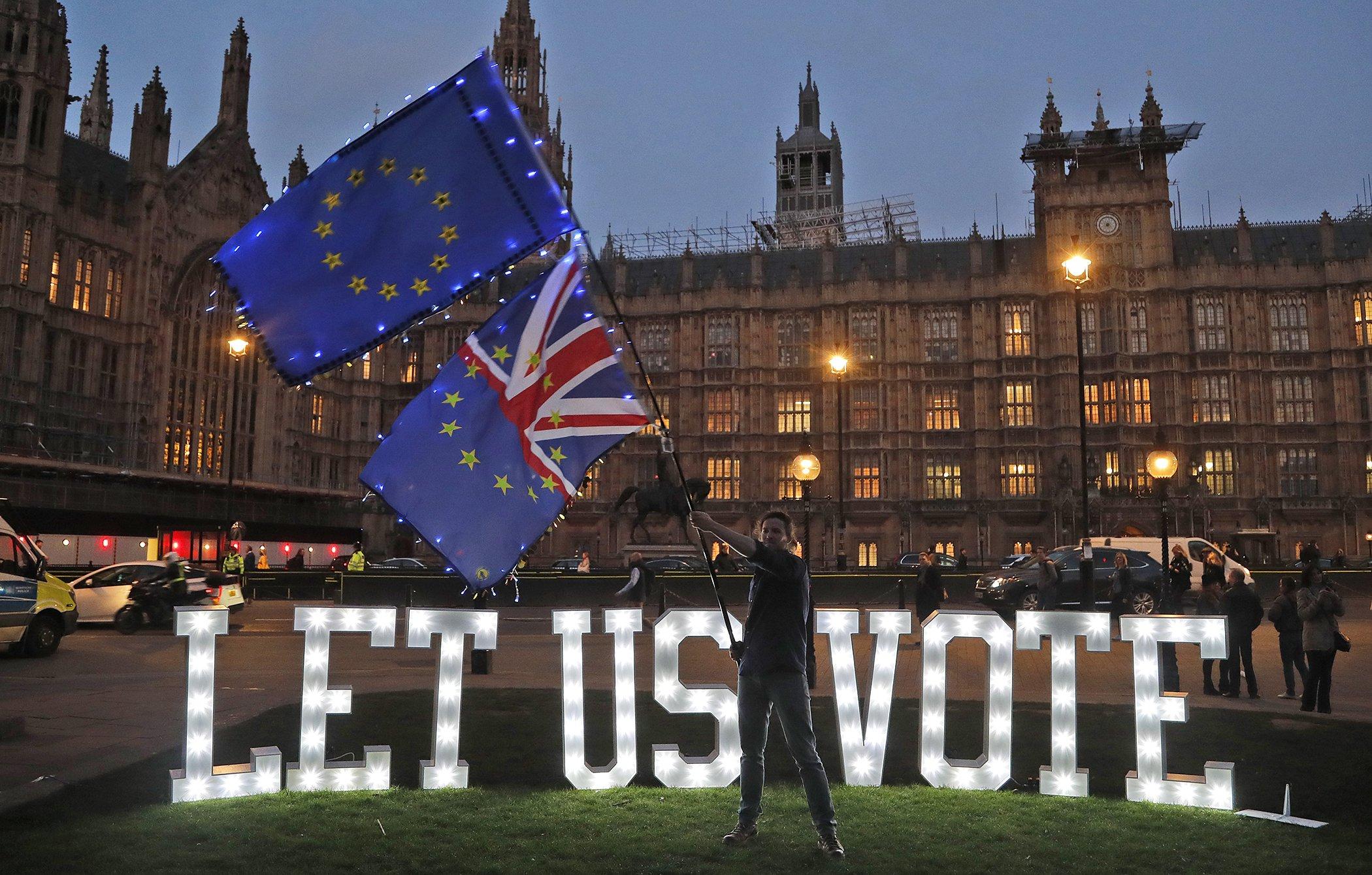 Brexit-UK-EU-Vote.jpg