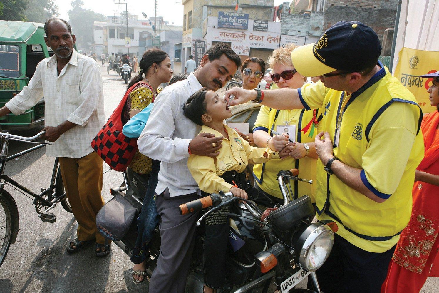 Polio free India 2.jpg