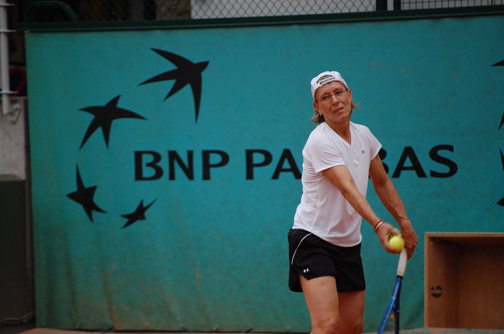 Martina_navratilova_flickr
