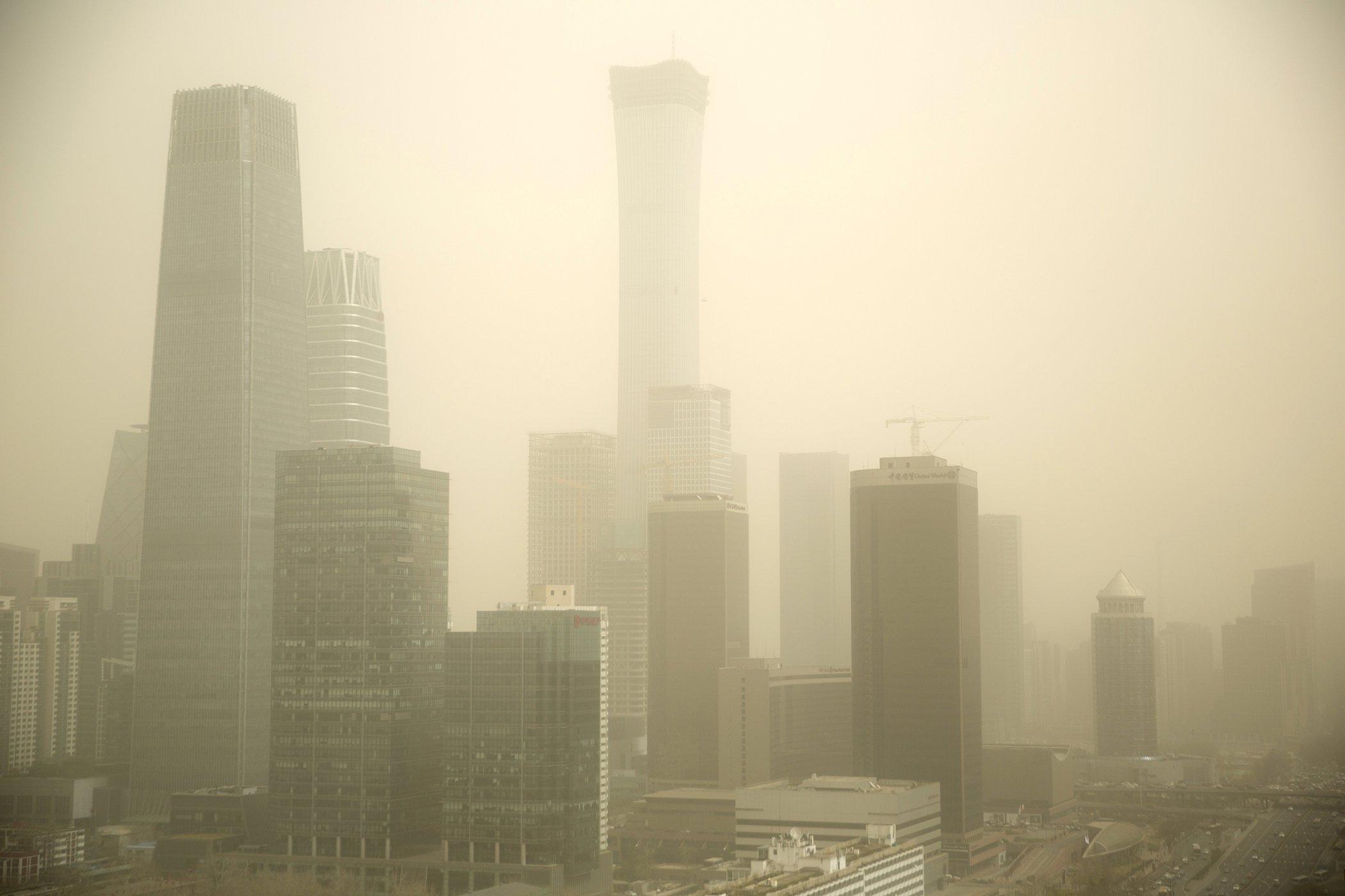 China-Sand-Storm-Daily-Life.jpg