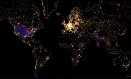 Artikel: Global Goals: Die 17 wichtigsten Ziele unserer Zeit