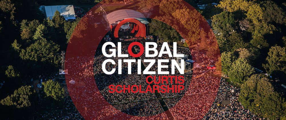 curtis-scholarship-header.jpg